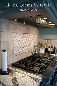Superior Tile And Stone Anchorage by Best 25 Exhaust Hood Ideas On Pinterest Traditional Kitchen