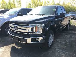 New 2018 Ford F-150 Shadow Black For Sale - $46206.75 | #18T8622 ... Ford F150 Svt Raptor V142 American Truck Simulator Mods Ats How Hot Are Pickups Sells An Fseries Every 30 Seconds 247 Can A Halfton Pickup Tow 5th Wheel Rv Trailer The Fast Untitled 1 Sees Growing Demand For Natural Gas Vehicles Like 19992018 F250 Tonnopro Trifold Soft Tonneau Cover 1938 To 1940 For Sale On Classiccarscom Isuzu Dump Together With Caterpillar Also Green Transformer Powernation Week 42 1934 Youtube 2015 Shine Bright All Year Long Motor Trend Hemmings Find Of The Day 1942 112ton Stake Daily 1941 1943