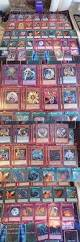 Yugioh Fiend Deck Ebay by Yu Gi Oh Mixed Card Lots 49209 Monster Binder With 300 Holo S