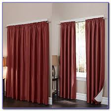 noise reducing curtains reddit curtain home decorating ideas