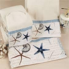 Camo Bathroom Rug Set by Bathroom Seashell Wall Decor Seashell Bathroom Accessories
