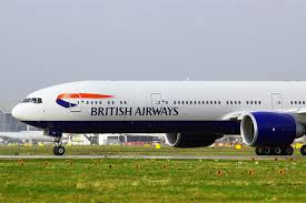 boeing 777 extended range boeing 777 300 about ba airways