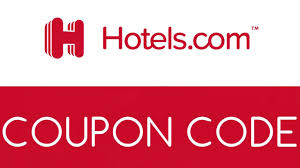 Hotels.om Coupon Code Rand Fishkin No Twitter Rember When Google Said We Don Coupon And Discount Websites Processing Services Coupons Plus Deals Alternatives Similar Websites General List Of Codes Promos Orbitz Hotelscom 40 To 60 Off Cyber Monday Hotel Promo Code Singapore Nginapmurahblog 50 Outdoorsy Discount 21 Verified Bookingcom Promo Codes Hotelscom 7 Exclusive Special Travelocity Get The Best On Flights Hotels More Coupon April 2019 Cheerz Jessica Easyrentcars 5 Off November