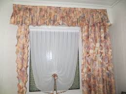vorhang für badezimmer in seukendorf gardinen jalousien