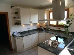 cuisine dans minecraft comment construire une cuisine construire ilot cuisine comment faire