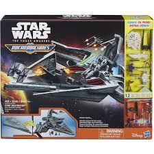 Star Wars Pumpkin Carving Ideas 2015 by Star Wars Vii Micro Machines First Order Star Destroyer