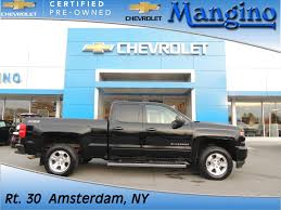 Amsterdam Black 2016 Chevrolet Colorado: Certified Truck For Sale ... Certified Preowned 2017 Toyota Tundra Dlx Truck In Newnan 21680a 2016 2wd Crew Cab Pickup Nissan Vehicle Specials Used Car Deals 2018 Ram 1500 Harvest Pu Idaho Falls Buy A Lynnfield Massachusetts Visit 2015 Sport Waukesha 24095a Ford F150 Xlt Delaware 2014 Chevrolet Silverado Lt W1lt Big Horn 22968a Wilde Offers On Certified Preowned Vehicles Burton Oh 2500 Laramie Longhorn W Navigation