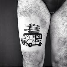 Jentheripper | Ice Cream Truck Tattoo By Eterno #Eterno #blackwork ... Skin Big Mama Tattoo On Tractor Volvo Vnl 670 For American Truck Renault Trucks T High Youtube Monsta Added A New Photo Facebook Thigh Is About 85 By 11 Inches 6 Hours Www Truck Tattoo Laitmercom 1950 Ford Pick Up Picture Lightsout Hiptattoos Truck Monstertruck Ink Glasses Mask Joker On Shoulder Free Semi Tattoos Download Clip Art Tow Mafia Forum Towing Related Tattoos