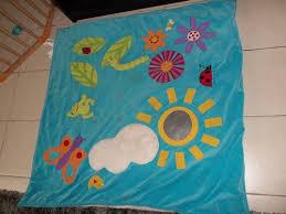 tapis de jeux ikea tapis de sol bb ikea affordable drap de lit bebe ikea lit ikea