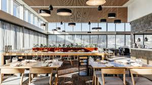 100 Artas Architects Grain Of The Silos Design Shortlisted In Eat Drink Design