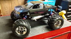 RC Cars And Trucks — My New Kyosho Mad Force With A Custom Proline... 2012 Ish Chevy Dually On The Workbench Pickups Vans Suvs Light Jconcepts New Release 1966 Ii Nova Blog 110 1972 C10 Pickup Truck V100 S 4wd Brushed Rtr Black Rc4wd Chevrolet Blazer Body Complete Set Up On Our Trail What Bodies Fit This Truck Amazoncom Bright 124 Radio Control Colors May Vary My Proline Rc Body Chevy C10 72 Rc Bodies Pinterest Cars Rizonhobby Kevs Bench We Need More Injection Molded Car Action July 2015 Drift Of The Month Winner Driftmission Your Home 3500 Dually Youtube Looking For A Silverado Groups