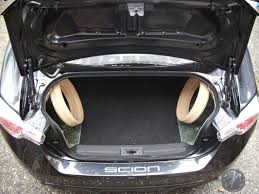 FR-S / BRZ / GT 86 - Fiberglass Subwoofer Enclosure Prototyping By ... 2015 Subaru Wrx Sti Custom Install Boomer Mcloud Nh High Grade Custom Made Wood Pvc Paste Paper Swans 8 Inch Three Way 12003 Ford F150 Super Crew Truck Dual 12 Subwoofer Sub Box Chevrolet Silverado Extra Cab 19992006 Thunderform Q Logic Customs Dodgeram 123500 Single 10 Chevy Avalanche 0209 Bass Speaker Dodge Ram Fiberglass Enclosure Youtube Ideas Ivoiregion Holden Commodore Ve 2009 Box Amp Rack Maroochy Car Sound 5th Gen Enclosure Wanted Toyota 4runner Forum Largest Gmc Sierra 072015 Console