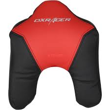 DXRacer SC/11/NR Black,Red Leatherette Padded Headrest, Pillow Black ... Respawn Rsp205 Gaming Chair Review Meshbacked Comfort At A Video Game Chairs For Sale Room Prices Brands Dxracer Racing Rv131nr Red Pipertech Milano Arozzi Europe King Gck06nws3 Whiteblack Pu Drifting Wayfair Gcr1nrm2 Ohrm1nr Series Gaming Chair Blackred Sthle Buy Dxracer Sentinel Series S28nr Red Gaming Best Chair 2018 Top 10 Chairs In For Pc Wayfairca Best Dxracer Ask The Strategist What S Deal With