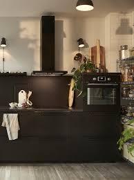 ratgeber küchengeräte 6 tipps für moderne küchen ikea