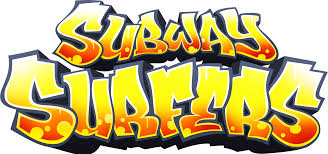 Subway Surfers Halloween Update by Sybo Subway Surfers