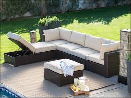 Macys Patio Dining Sets by Exteriors Magnificent Macy Outdoor Dining Set Macy U0027s Cast