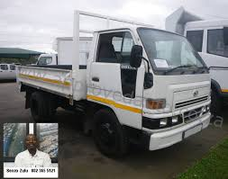 Daihatsu Used 2.5 Ton Delta Truck For Sale – AA2385 | Ads 27 1993 Daihatsu Delta V58 Dual Cab Engine On Special 2200 This Ford Catering Truck Has Label Scars From Flickr Daihatsu Delta 25 Ton Drop Side 2006 Approved Auto Hpital Sacr Coeur Receives New Truck The Crudem Foundation Inc 2016 Avenger At Chevrolet Buick Gmc Dyersburg Trucks Trailers General Machinery Netherlands Filedaihatsu Diesel 1983jpg Wikimedia Commons Bike Hitch Rail Fork Mount Rack Standard 90mm Black 28 Mt 1995 Indonesia Youtube Hino 8x4 Cheese Wedge 2008 Carrier Paysbas Brings New Side Lifter To Clutha For Improved Kerbside