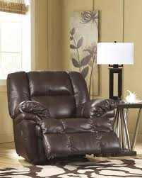 Ashley Furniture Hogan Reclining Sofa by A Half Recliner Ashley Furniture Ashley Recliners Mn Hogan Chair