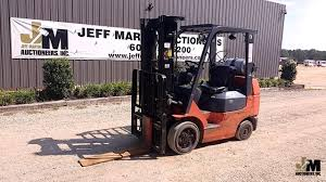 2004 TOYOTA 7FGCU25 - Lot #, Fall Public Auction Day 1, 11/10/2017 ... Find Used Cars New Trucks Auction Vehicles Taylor Martin Inc Home Facebook Tunica Auction Site Consignment Offers An Alternative When Moving Joey Auctioneers Heavy Equipment Farm Live Stream Mcafee Hayes Service Chevy Work Truck New Car Updates 2019 20 Brighton Worldwide Blog Ucktrailerhouston Texastruckman Twitter Past Sales Kessler Realty Company