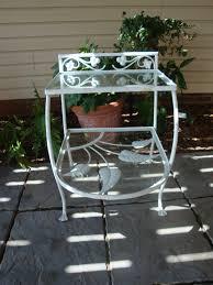 Meadowcraft Patio Furniture Cushions by Vintage Patio Furniture Salterini Florentine Craft Studio And