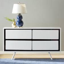 Sorelle Verona Double Dresser Combo French White by Modern Kids U0027 Dressers Allmodern