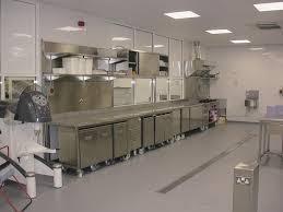 et cuisine professionnel contact axis froid équipement professionnel dans le vaucluse