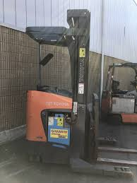 Massachusetts Forklift & Lift Truck Dealer - Material Handling ...