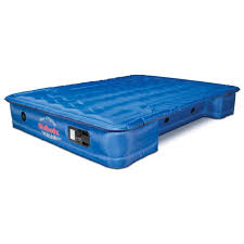 AirBedz PPI 104 Full-size 5'6 - 5'9 Short Truck Bed Air Mattress ... 042018 F150 55ft Bed Pittman Airbedz Truck Air Mattress Ppi104 30 New Pic Of Silverado 2018 Ideas Agis Truecare 7d 21 Digital Alternating Agis Mobility Arrelas Easy To Use Install Speedsmart Car Review Inflatable Suv W Pump The Dtinguished Nerd Cute Cleaning Toyota Tacoma Truck Bed Air Mattress Blog Toyota Models Airbedz Original Camping Sleep Pick Up Pickup For Amazon Com Ppi 101 Tzfacecom