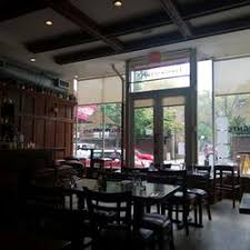 Pams Patio Kitchen Yelp by Brooklyn Heights Wine Bar U0026 Kitchen 73 Photos U0026 160 Reviews