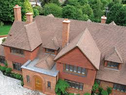tile top how do clay roof tiles last artistic color decor