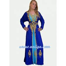 robe de soirée orientale pas cher mode lifestyle