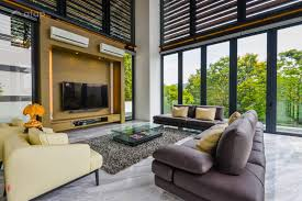 100 Zen Decorating Ideas Living Room Asian Bungalow Design Photos Atap