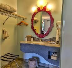 Little Mermaid Bath Vanity Set by Art Of Animation Resort Little Mermaid Room Review U2013 Easywdw