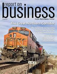 December 2017 Report On Business By GNDC - Issuu Loaded In Twin Falls Pt 3 4 Transystem Trucking Best Image Truck Kusaboshicom Transystems Busse Woods Pedestrian Overpass Kansas Transportation December 2017 Trade Show Directory Trucks On American Inrstates Oct 16 Minot Nd To Brookings Sd