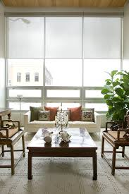 Splendid 3 Day Blinds Locations Decorating Ideas in Sunroom