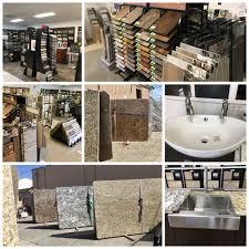 ez tile marble countertops sales fabrication installation