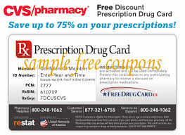 Cvs Coupon Printable 2018 / Wcco Dining Out Deals Cvs New Prescription Coupons 2018 Beautyjoint Coupon Code 75 Off Cvs Best Quotes Curbside Pickup Vetrewards Exclusive Veterans Advantage Cacola Products 250 Per 12pack Code French Toast Uniforms Photo Coupon Earth Origins Market Cheapest Water Heaters In Couponsmydeals Hashtag On Twitter 23 Moneysaving Tips You May Not Know About Shopping At Designing Better Management A Ux Case Study Additional Savings On One Regular Priced Item Deals And Steals With The Lady