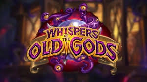 9 low budget decks for the new meta hearthstone