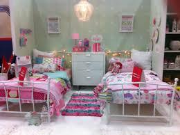 Mr Price Home Bedroom Decor Ideas Dilatatori Biz