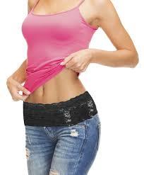 diy lace belt for storage wallet pack u0026 money belt lace