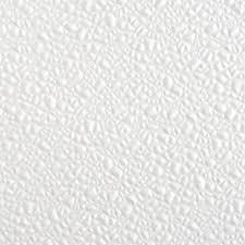 Styrofoam Ceiling Panels Home Depot by 4 Ft X 8 Ft White 090 Frp Wall Board Mftf12ixa480009600 The