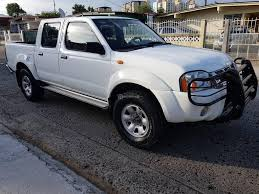 Used Car | Nissan Frontier Panama 2004 | Nissan Frontier Pin By Sgtgriffs Exchange On Nissan 720 Trucks Pinterest 1999 Chevrolet Silverado Lt K1500 96 Truck Fuse Box Search For Wiring Diagrams Motor Diagram Library Of 2015 Nvp 3500 V8 S Front Angle View 1996 Pickup Engine All Kind Loughmiller Motors Preowned 2012 Ram 1500 St 4d Quad Cab In Bartlett Np3828ra Used Car Frontier Panama 2004 Navara Cars For Sale Ilkeston Derbyshire Motorscouk Recomended