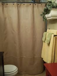Country Curtains West Main Street Avon Ct by 120 Best French Country Decor Images On Pinterest Country Decor