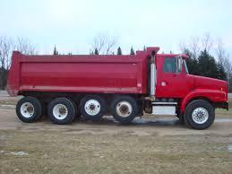 100 Small Dump Trucks For Sale USED DUMP TRUCKS FOR SALE