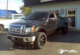 Car | Ford F-150 On Fuel 2-Piece Nutz - D251 Wheels | California Wheels Honda Accord Truck Best Image Kusaboshicom Madameberry On Twitter Im Surprised This Guy Doesnt Have 2019 Chevy 4500 Dually W Deez Nutz Gta5modscom Who Needs Truck Nuts Yotatech Forums Lmfao Brothers Got Me Camo Nutz For My Birthday Livehky5sa Balls Ha Ha I Get It Album Imgur Trucknuts Hash Tags Deskgram Silly Irl Pinterest The Look So Sad And Small Trashy Look Out These Nutz Are Gonna Blow