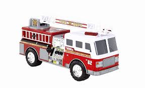 Fire Trucks For Kids New Vehicle Playset Hugbot & Kiki S Fire Truck ... Car Games For Kids Fun Cartoon Airplane Police Fire Truck Gta 4 British Mods Mercedes Sprinter And Scania Uk Pc For Match 1mobilecom Paw Patrol Marshalls Fightin Vehicle Figure Tow Amazoncom Vehicles 1 Interactive Animated 3d Driving Rescue 911 Engine Android In Ny City Refighter 2017 Gameplay Hd Trucks Acvities Learning Pinterest Smokey Joe Rom Mame Roms Emuparadise Youtube Videos Wwwtopsimagescom Game Video Review Dailymotion