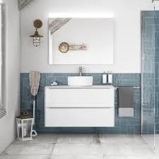 roca inspira waschtisch schale weiß mit maxiclean