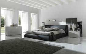 luxus schlafzimmer 32 ideen zur inspiration archzine net
