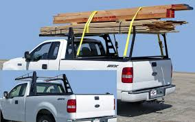 Heavy Duty Truck Racks (www.heavydutytruckracks.com) Images Of Buddy ... Best Kayak And Canoe Racks For Pickup Trucks Alinum Ladder Rack Ford F2350 Extendedsuper Cab With 80 Paddle Board Truck Resource Heavy Duty Wwwheavydutytrurackscom Image Of Job Vantech P3000 Bradshomefurnishings Buyers Products Company Van In White1501310 Open Route Glass Pipe Design Souffledeventcom Black 65 Honda Ridgeline Discount Ramps Equipment Boxes Caps