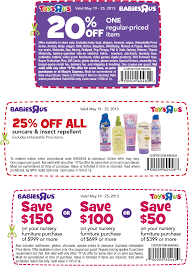 Toys R Us Coupons 🛒 Shopping Deals & Promo Codes November ... U Box Coupon Code Crest Cleaners Coupons Melbourne Fl Toy Stores In Metrowest Ma Mamas Spend 50 Get 10 Off 100 Gift Toys R Us Family Friends Sale Nov 1520 Answers To Your Bed Bath Beyond Coupons Faq Coupon Marketing Ecommerce Promotions 101 For 20 Growth Codes Amazonca R Us Off October 2018 Duck Donuts Adventure Opens Chicago A Disappoting Pop Babies Booklet Printable Online Yumble Kids Meals Review Discount Code Kid Congeniality I See The Photo And Driver Is Admirable Red Dye 5
